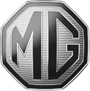 I've created a website for an event MG have organized in Italy.