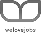 "I've developed <a href=""http://welovejobs.com"">WeLoveJobs</a> a website which allows users to search for job offers."