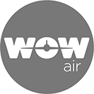 I've partnered with WowAir on a project to promote Iceland as a destination